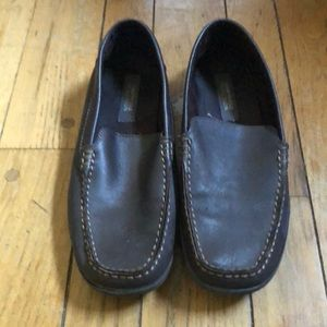 Youth Kenneth Cole Loafers